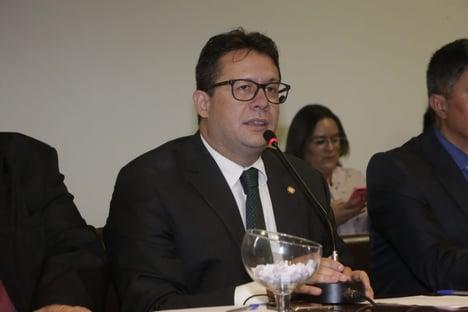 Espero que Moro compreenda a importância da advocacia, diz presidente da OAB-DF