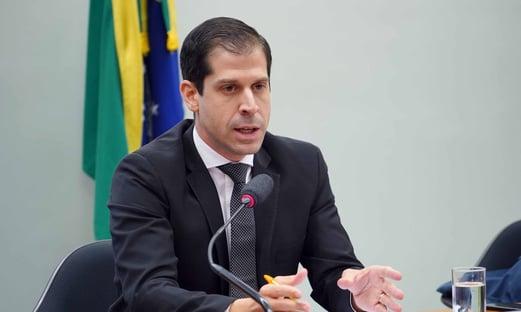 STF salvou Petrobras, diz secretário de Guedes sobre venda de refinarias