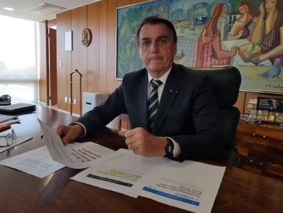 Governo publica portaria para rever benefício a idosos mesmo após bronca de Bolsonaro