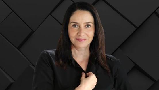 Decisão contra Luiza Eluf é genérica e denúncia é ato de perseguição, diz defesa
