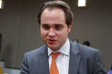 Advogado de Gilmar também assina petição da OAB contra E$quema S