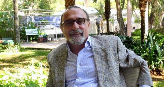 Investigado com Ricardo Barros teve reunião em Miami com lobistas do MDB e general angolano