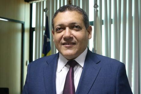 Ação pede que Justiça declare que Kassio Marques não tem reputação ilibada nem notável saber jurídico