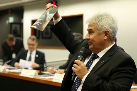 Ministério da Ciência rebate Bolsonaro e defende dados do Inpe sobre queimadas e desmatamento