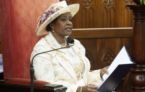 Barbados vai virar república e destituir Rainha Elizabeth 2ª