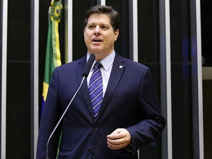 Os candidatos do MDB ao Planalto
