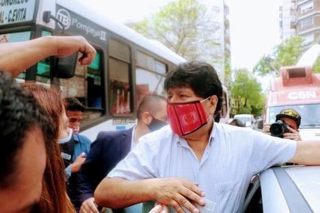 Justiça boliviana anula ordem de prisão contra Evo Morales