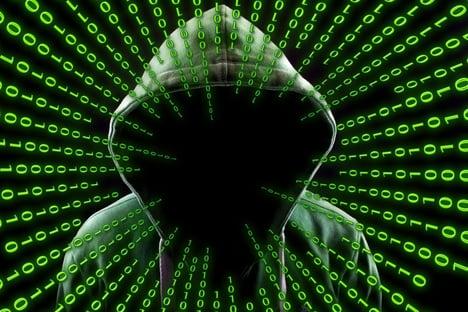 Seis agentes russos viram réus nos EUA por ciberataques