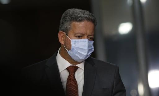 Toffoli pede vista e suspende julgamento sobre Arthur Lira no STF