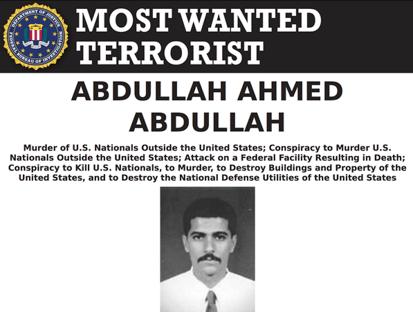 Número dois da Al Qaeda foi morto no Irã, diz NYT