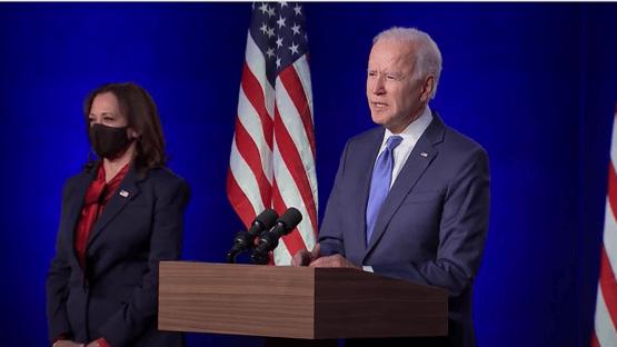 PT contra Biden