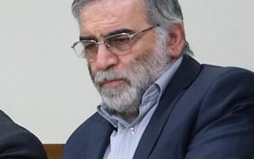 Assassinato de cientista iraniano é ato extremamente perigoso, diz ex-diretor da CIA