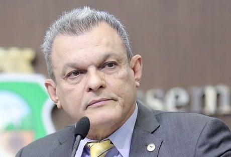 """Devo perceber que Fortaleza é dividida"", diz prefeito eleito"