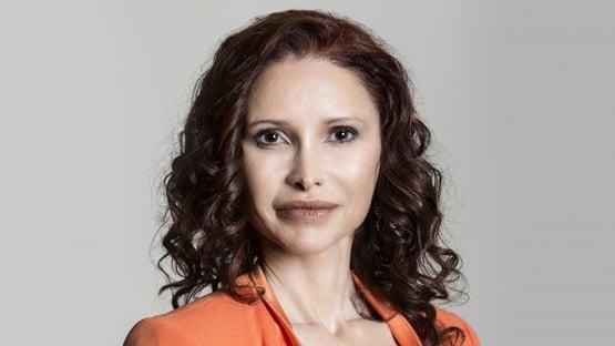 """Natalia Pasternak: """"A ciência depois da pandemia"""""""