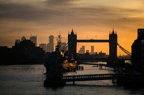 Reino Unido bate novo recorde de mortes por Covid-19 em 24 horas