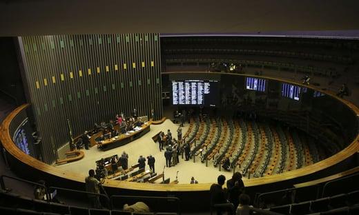 Exclusivo: a planilha do Planalto para a liberação de R$ 10 milhões a deputados aliados