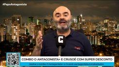 CPI quer Bolsonaro sangrando, mas o sangue é dos brasileiros