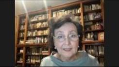 Margareth, da Fiocruz, modula tom das críticas ao governo; assista