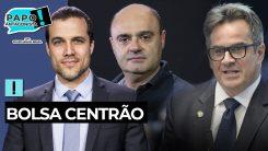 Bolsonaro no PP? - PAPO com Mario Sabino