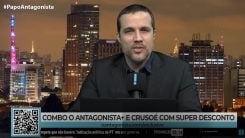 Bolsonaristas e petistas não fazem autocrítica