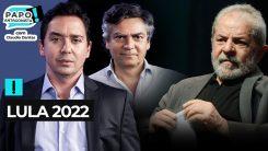 Lula 2022