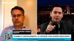 Bolsonaro não sabe como funciona uma CPI