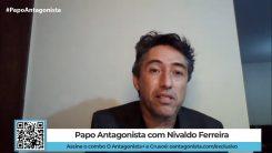 Autoridades estaduais podem ser objeto da CPI da Covid, diz vice-presidente do IELP