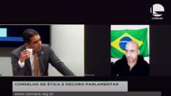 Relator do caso Daniel Silveira diz que argumento da defesa é 'babaquice'