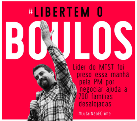 uploads%2F1484660547050-Boulos.png