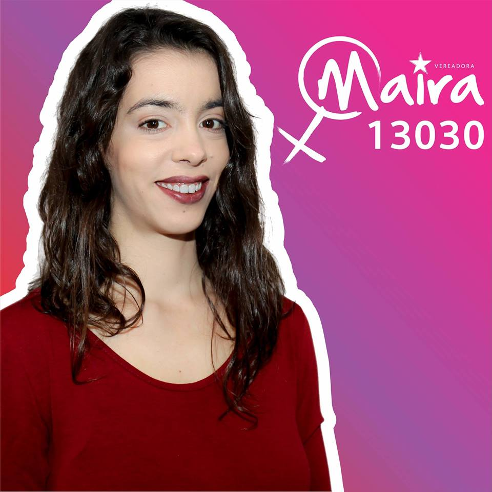 uploads%2F1488669341392-maira-pinheiro.j