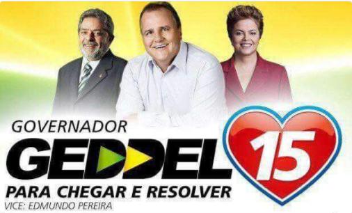 PF encontra 'bunker' em Salvador e vincula a ex-ministro Geddel Uploads%2F1499187295041-geddel