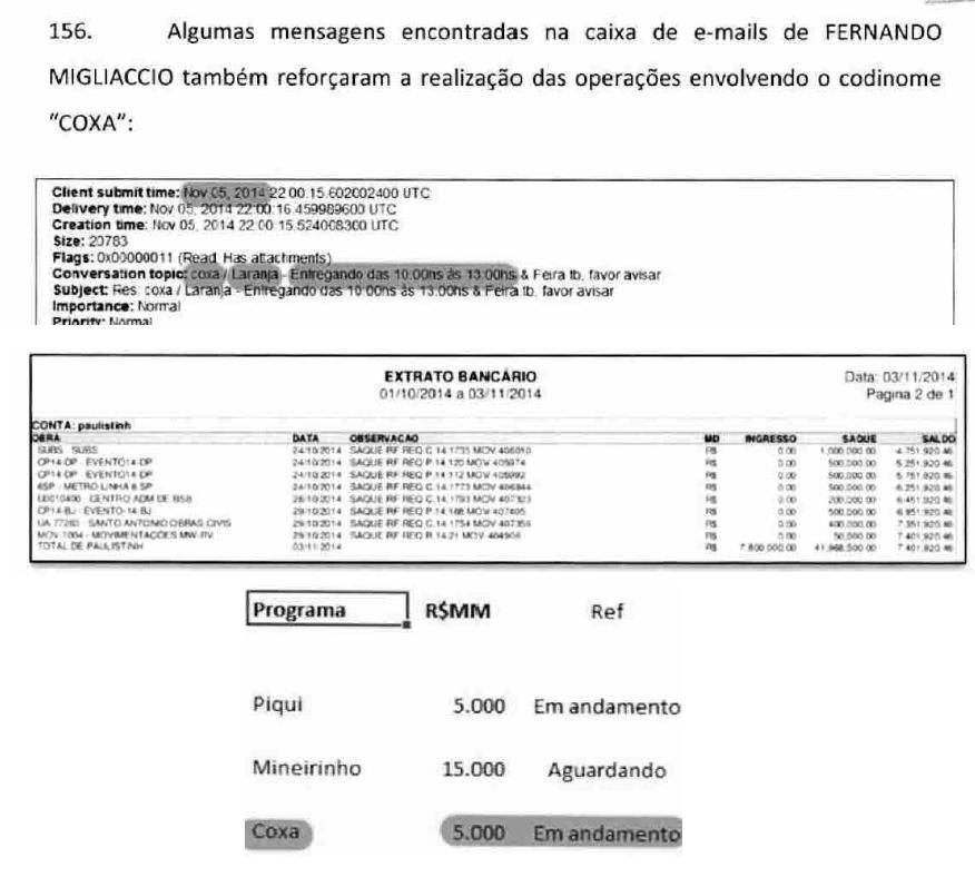 uploads%2F1502225680177-repasses+coxa.pn