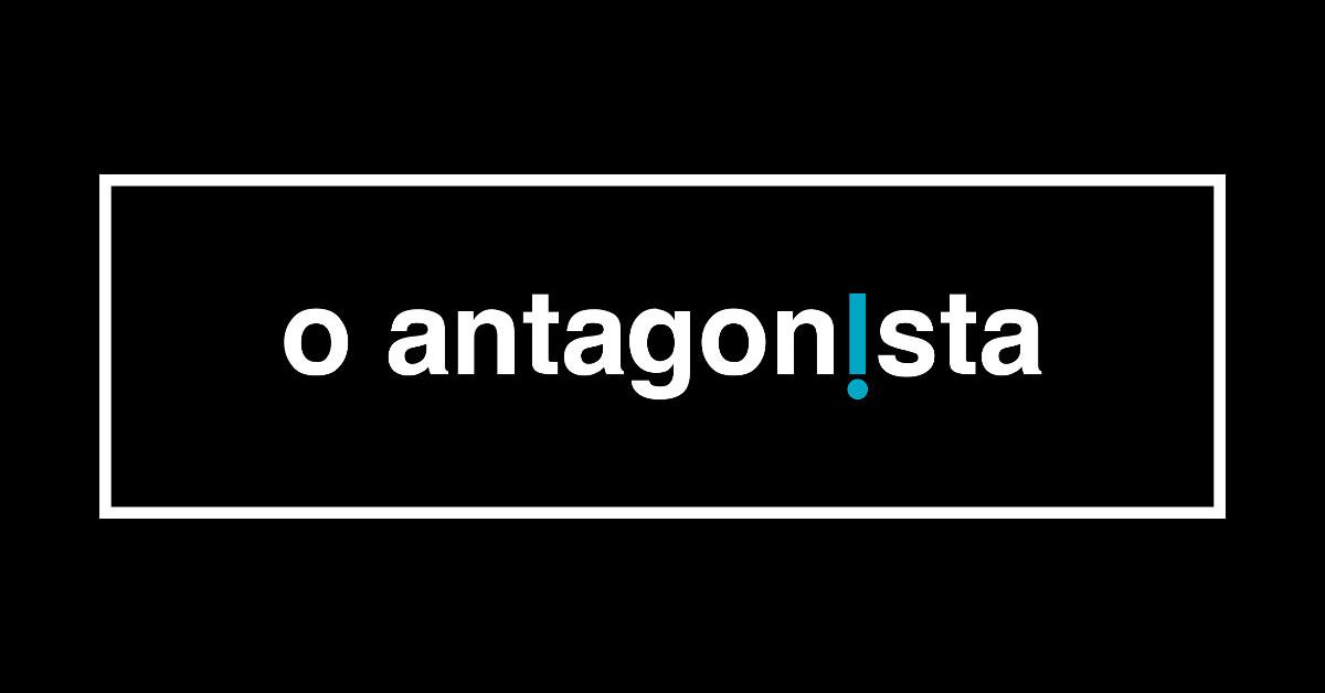 www.oantagonista.com