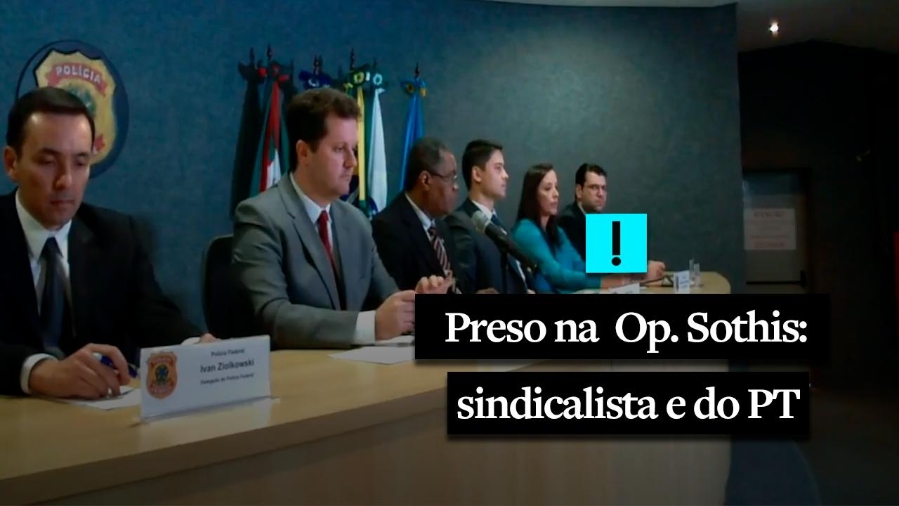 """Resultado de imagem para Procurador da Lava Jato: """"Àqueles que cometeram crimes: não fiquem tranquilos"""""""