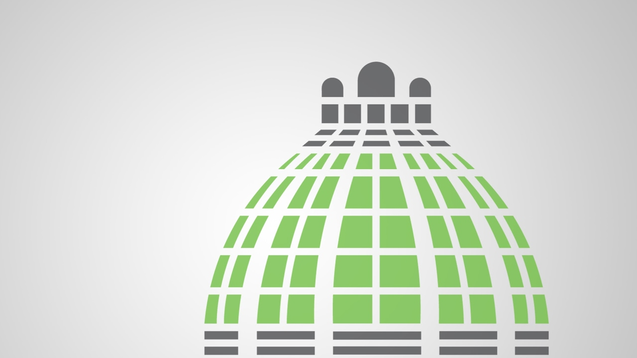 Ao vivo: Começa a sessão no plenário da Alerj