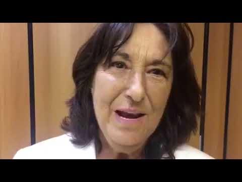"""Mãe de Segovia: """"Ele não vai ceder às pressões"""""""