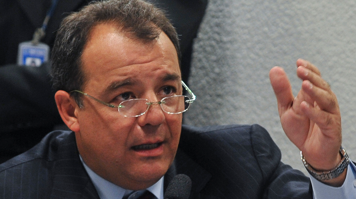 Delação de Cabral envolve 5 ministros e ex-ministros do TCU - O ...