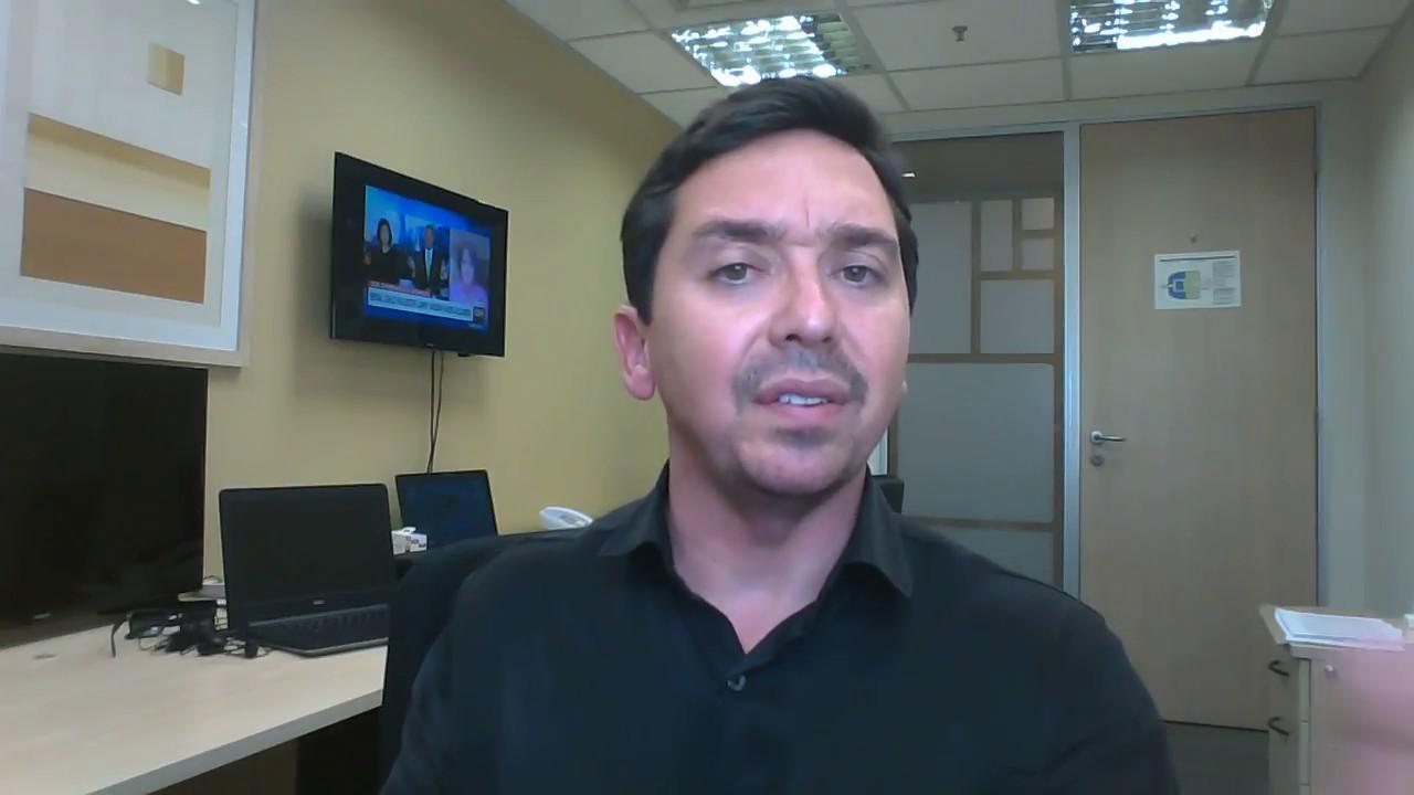 MOMENTO ANTAGONISTA: O EXCESSO DE PROVAS CONTRA LULA