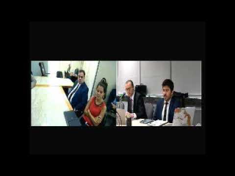 Ex-diretor da Odebrecht confirma pagamentos a Xepa