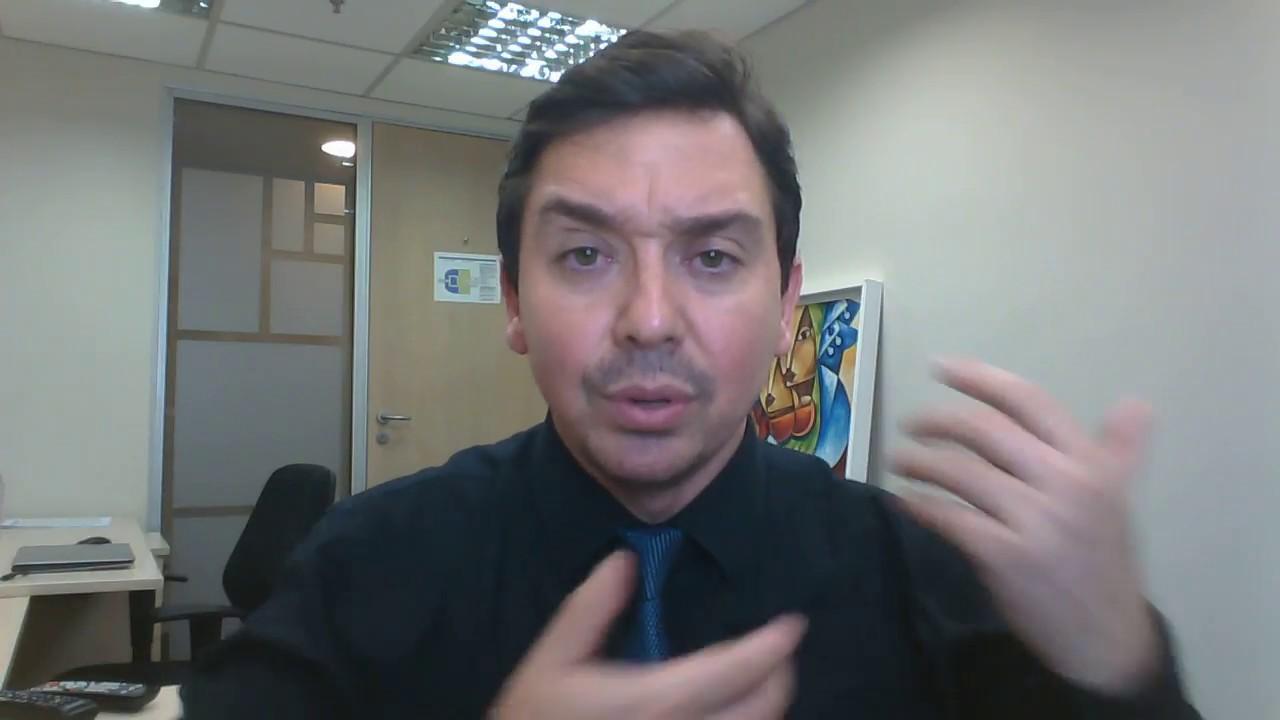 MOMENTO ANTAGONISTA: INTERVENÇÃO DE TEMER É UM ESTOPIM