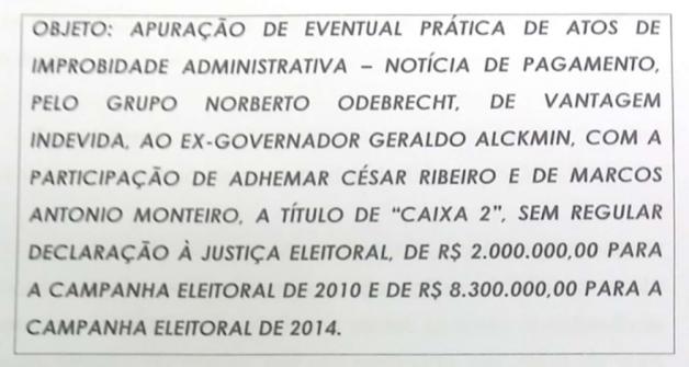 MP abre inquérito contra Alckmin - image Captura-de-Tela-2018-04-20-a%CC%80s-18.59.27-628x335 on https://antv.news