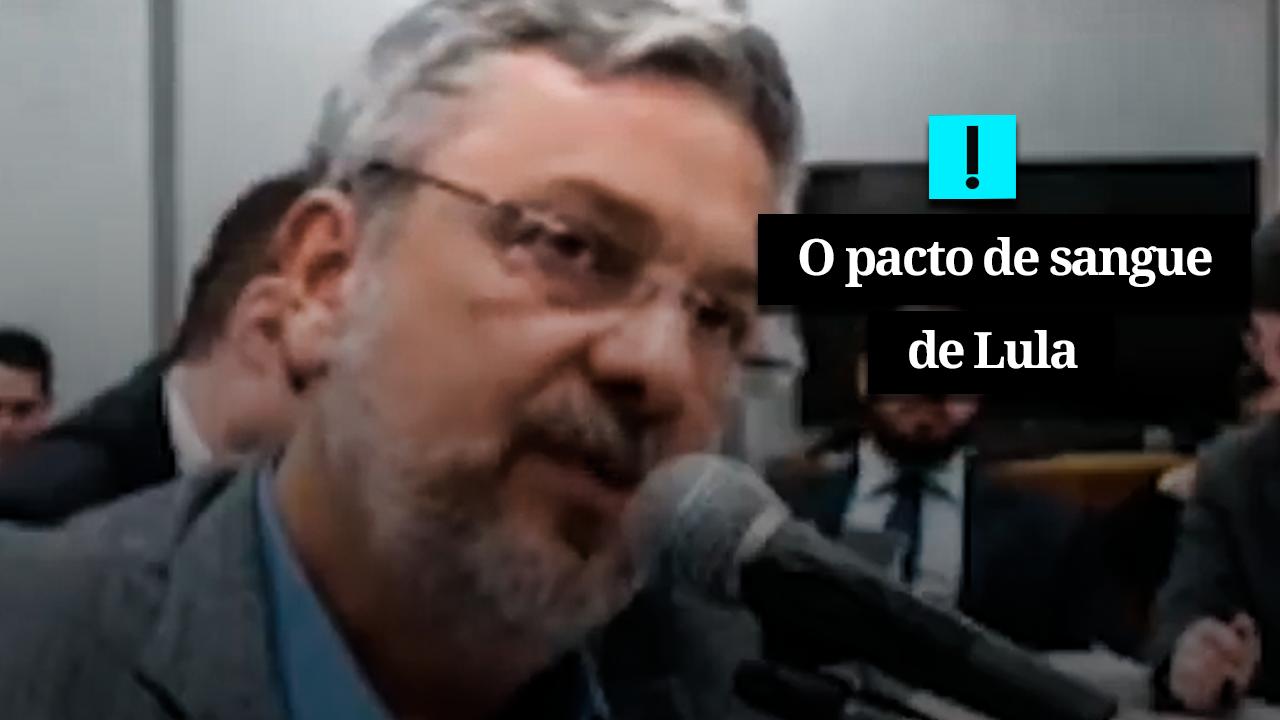 VÍDEO: O golpe de 2010