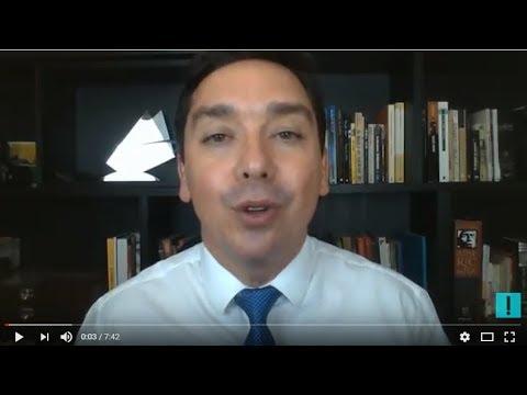 MOMENTO ANTAGONISTA: A LAVA JATO REAGE À CHICANA