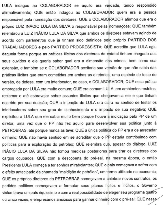 Palocci-4.png