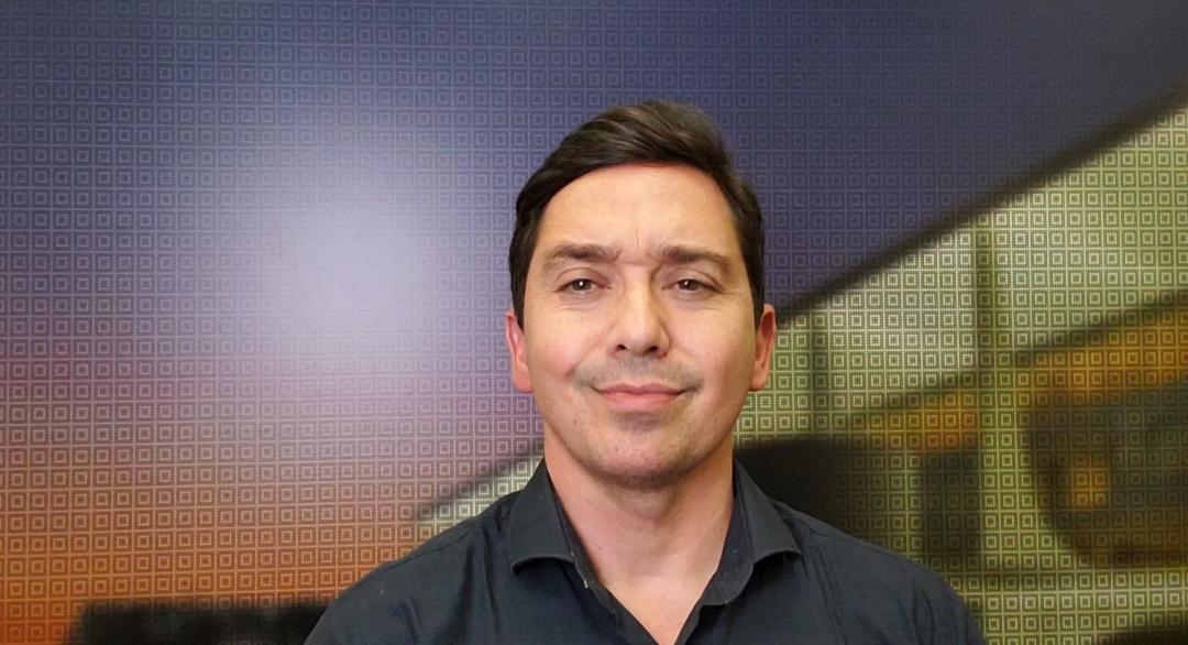MOMENTO ANTAGONISTA: O CABO DE GUERRA DE BOLSONARO