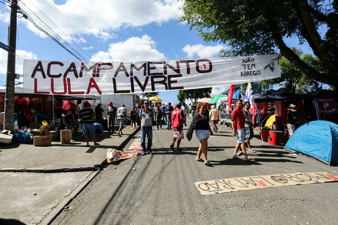 A Caixa Preta De Lula Em Angola O Antagonista