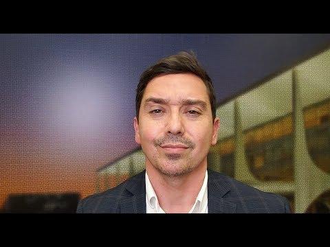 MOMENTO ANTAGONISTA: PAULO GUEDES ESTICA A CORDA