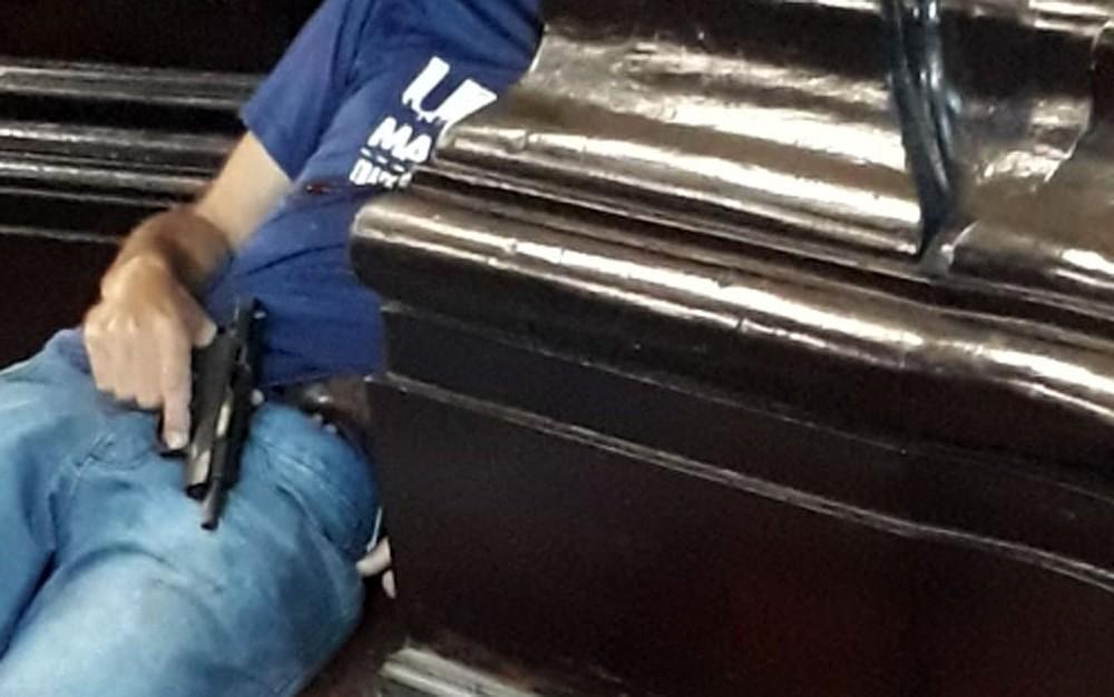 640665b266 Sobe para seis o número de mortos em Campinas - O Antagonista