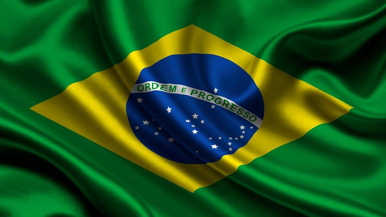 AO VIVO: Acompanhe a cerimônia de diplomação de Bolsonaro e Mourão
