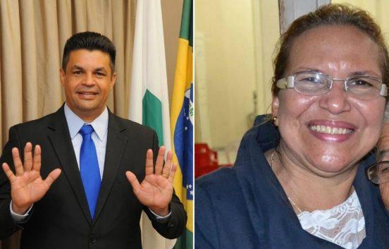 doutora juliana e manuel marcos - deputados 552x353 - Dois deputados eleitos são presos no Acre